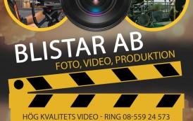 Videotjänster i Tyresö