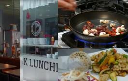 Tyresö kommun halverar hyran för restauranger