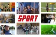 Film om Sport i Tyresö