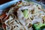 Restaurangen Pong öppnar i Tyresö