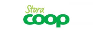 Stora Coop i Tyresö