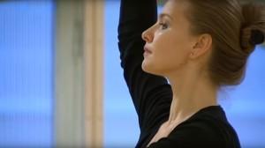 balettityreso
