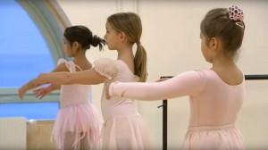 balettityreso2