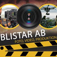 videofilmingtyreso