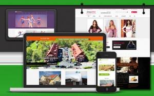 webbdesign-stockholm2