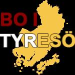 boityresologo-150x150