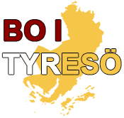 Bo I Tyresö