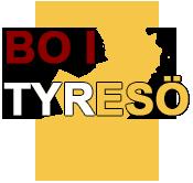 Bo I Tyresö
