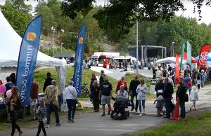 tyresofestival2017