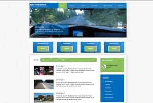bkorkort_webbdesign