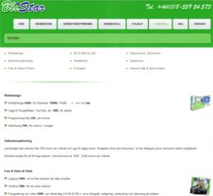 Datatjänster Företag i Tyresö