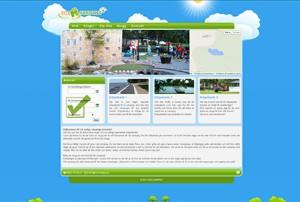 camping_webbdesign