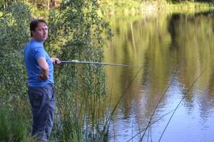 fiske (133)