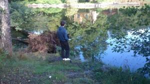 fiske (209)