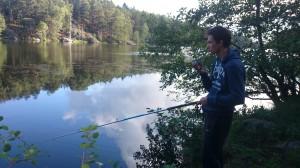fiske (211)