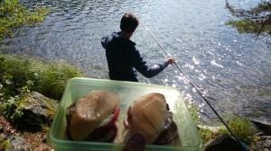 fiske (215)