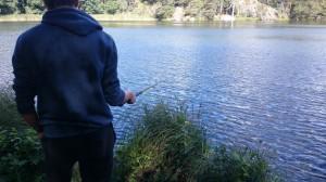 fiske (225)
