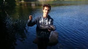 fiske (235)