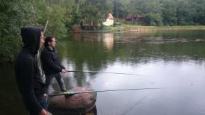 fiske (251)