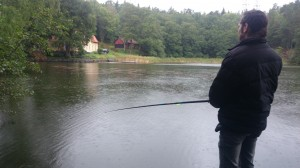 fiske (257)