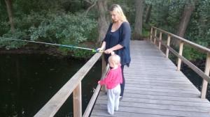 fiske (280)