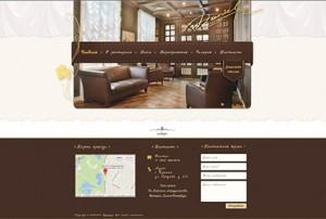 restorandaniel_webbdesign