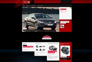 sdeck_webbdesign
