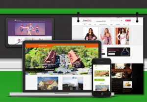 webbdesign-stockholm
