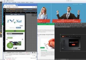 webbutveckling-stockholm